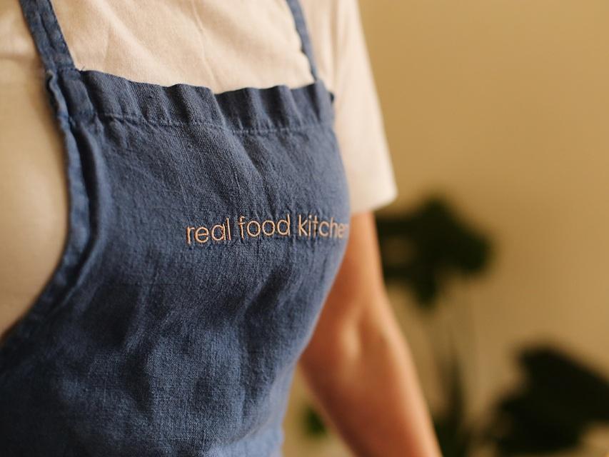 real_food (67).jpg