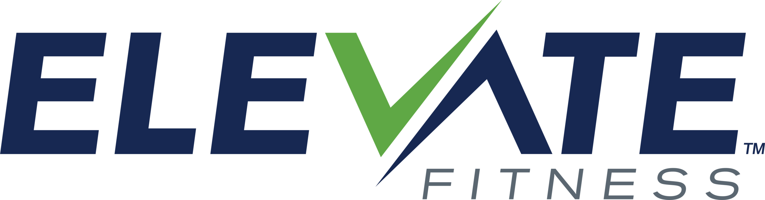 Elevate_Logo_Primary_3c.png