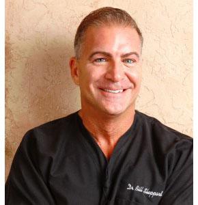 dr.Sheppard-pic-276x300.jpg