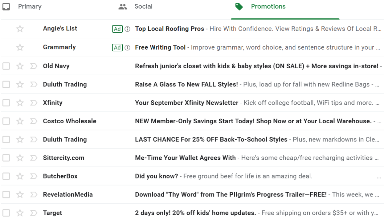 [gmailpromotions]