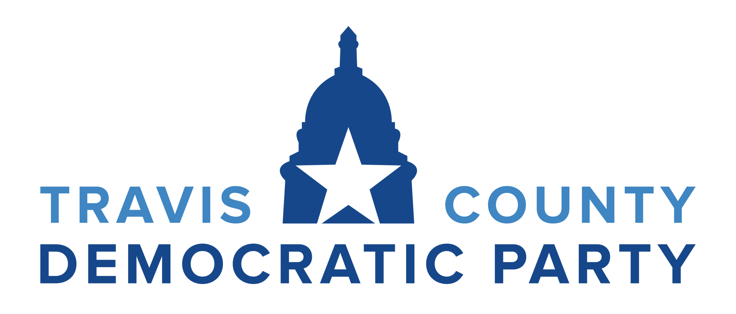 TCDP_Logo-01.png