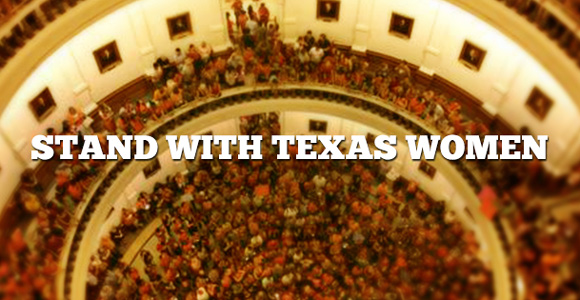 stand-with-texas-women-dome.jpg