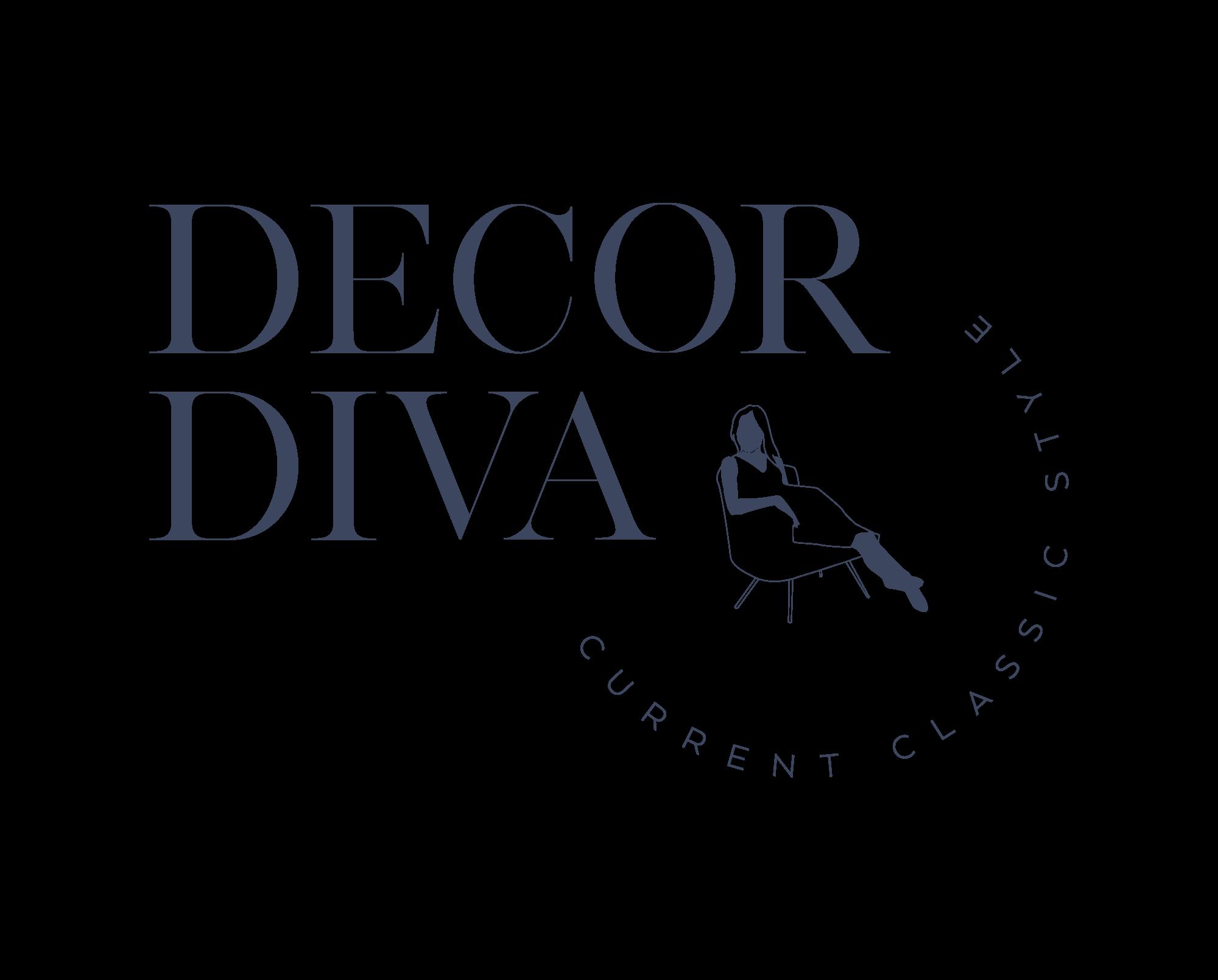 DD-Logo-Navy.png