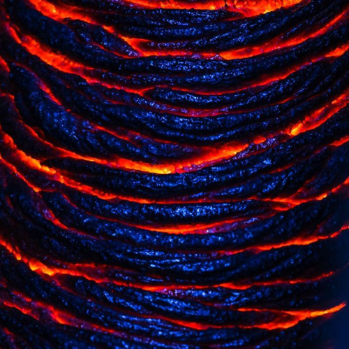 Pahoehoe.png