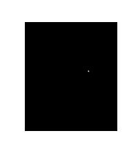 chamber shell-logo-01 copy.png