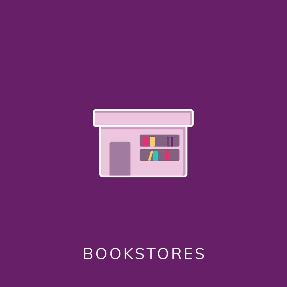 bookstore icon.png