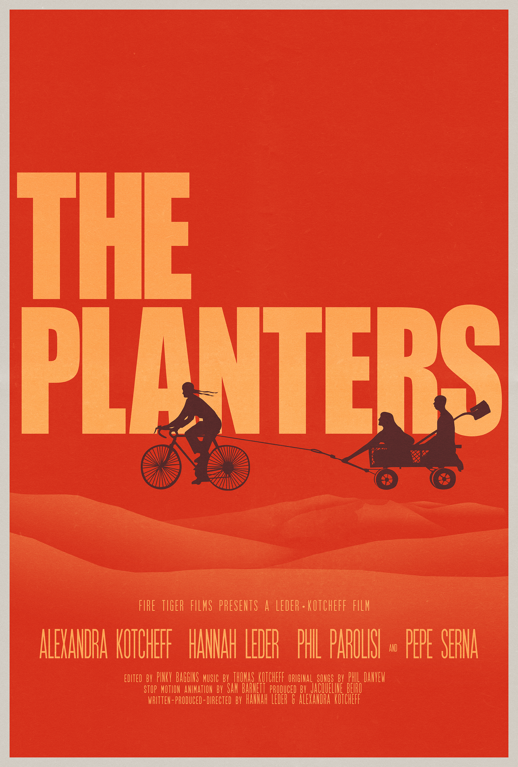 The Planters Posterbground.png