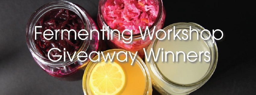 Fermenting-Workshop-Giveaway-Winners-Feat-Image.jpg