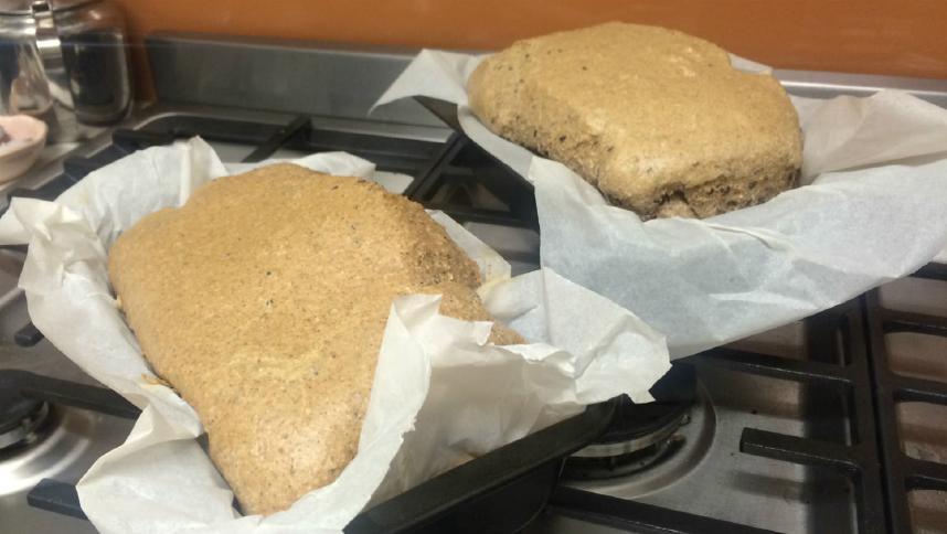 Grain-Free-Bread-cooked-in-pan.jpg