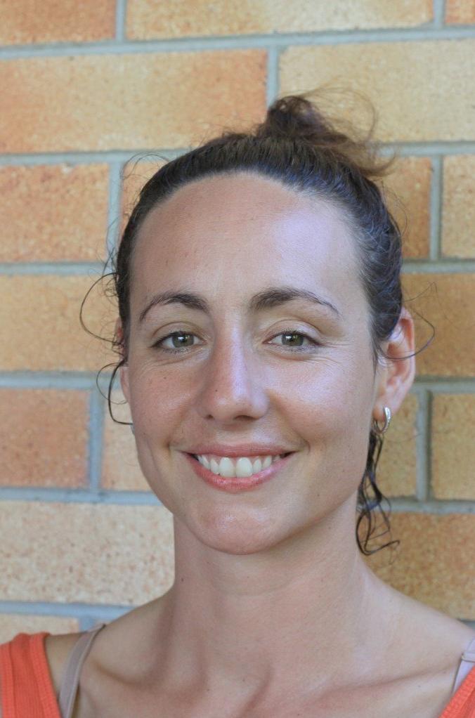 Pilates Instructor Family Chiropractic Bundaberg Queensland.jpg