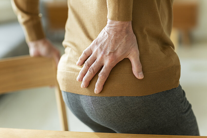 Hip Pain and Chiropractic.jpg