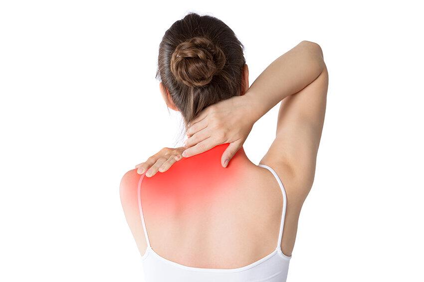 Neck Pain and Chiropractic.jpg