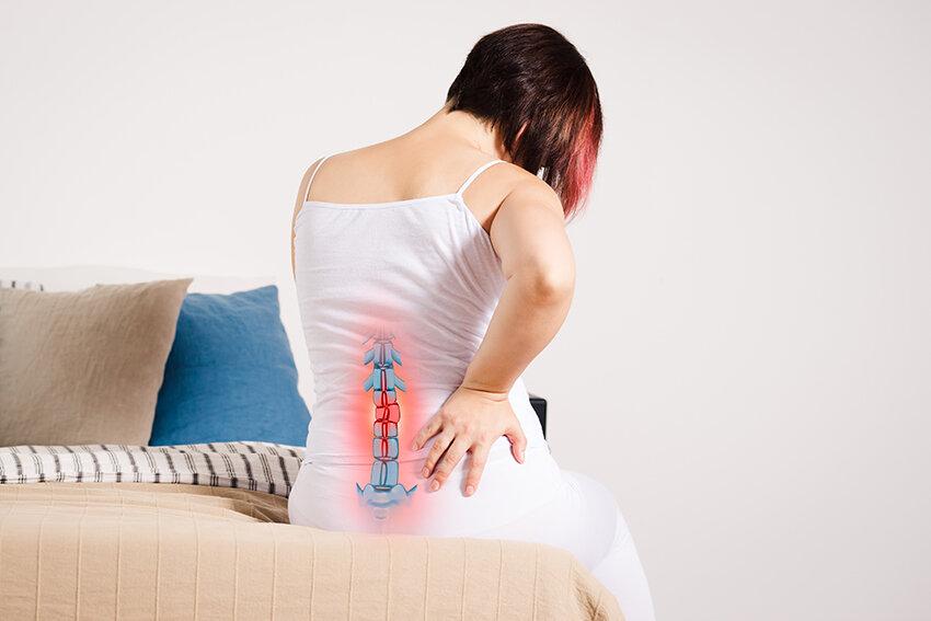 Nerve pain lower back.jpg