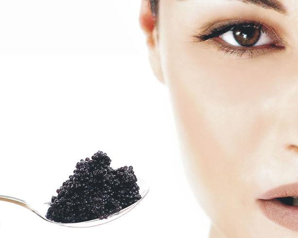 Caviar-Facial-copy.jpg
