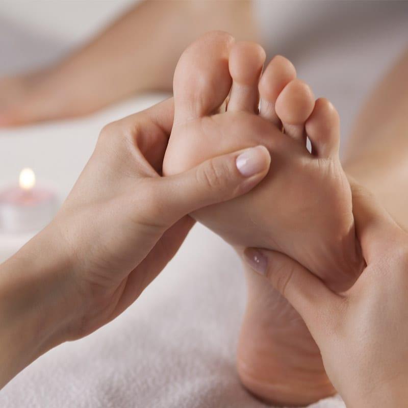 Reflexology-Massage.jpg