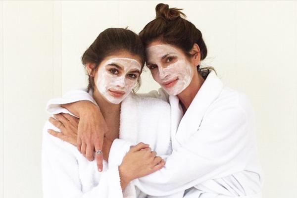 mother-daughter-1.jpg