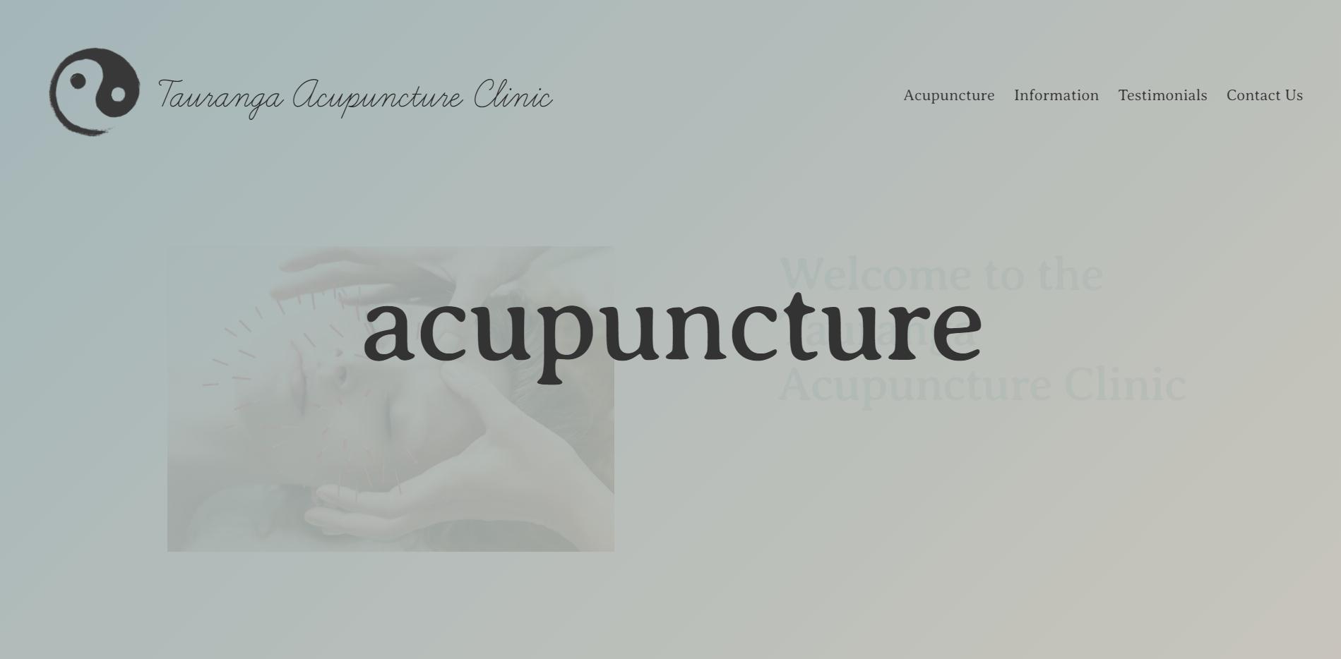 acupuncture portfolio website scrolling site.PNG