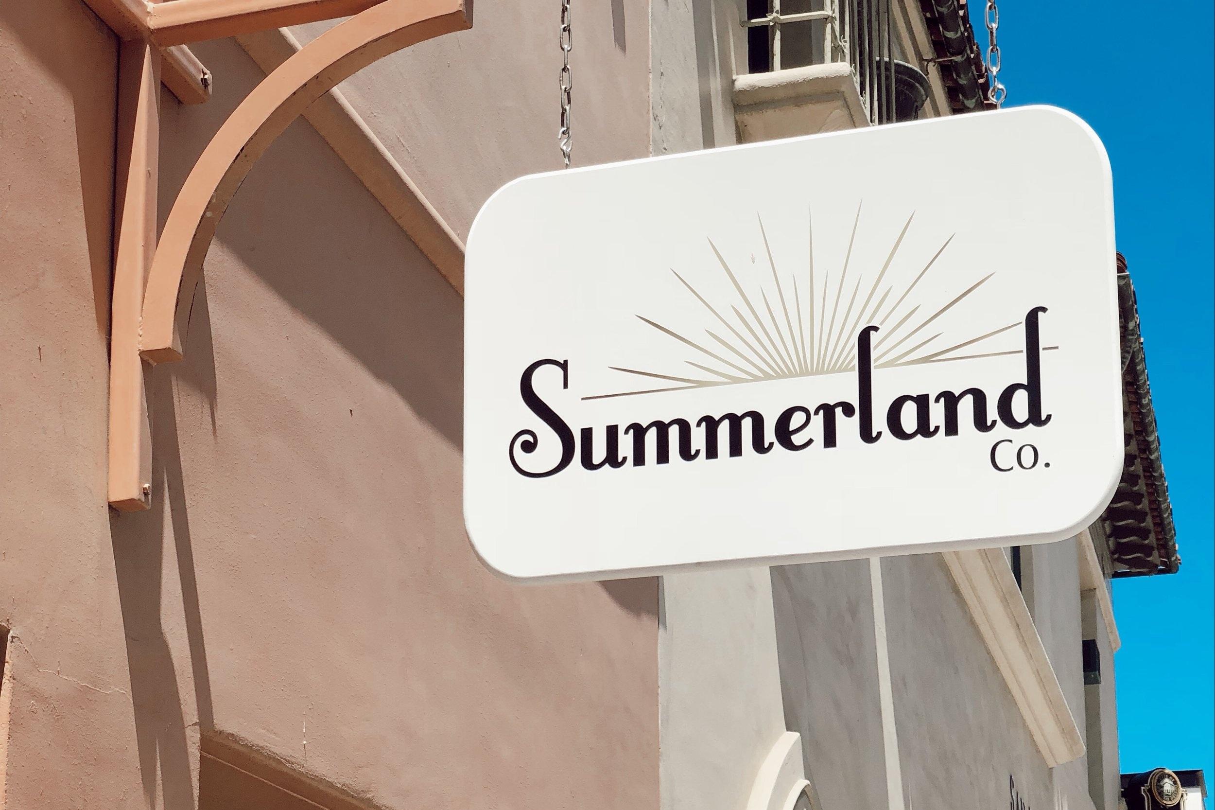 SummerlandCo_store.jpg