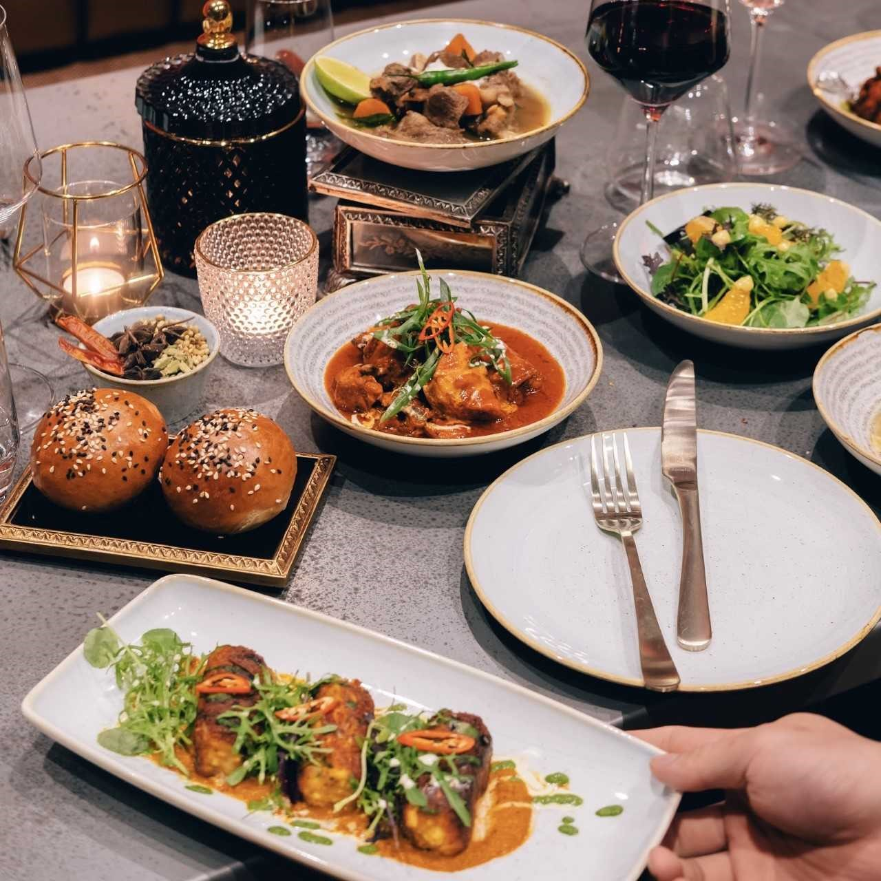 banquet-menu.jpg