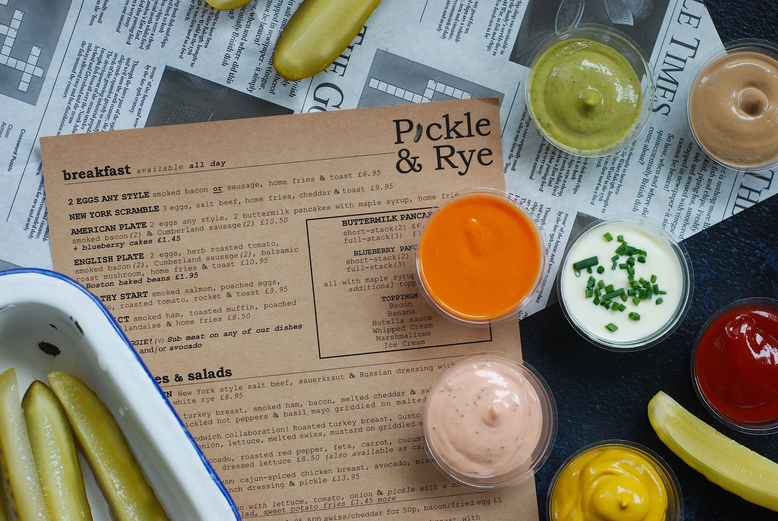 Pickles + Sauce + Menu.JPG