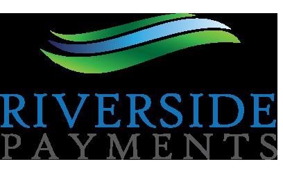 riverside-payments_owler_20160301_203941_original.png