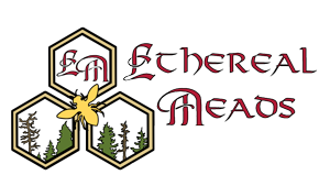 ethereal-meads-logo.png