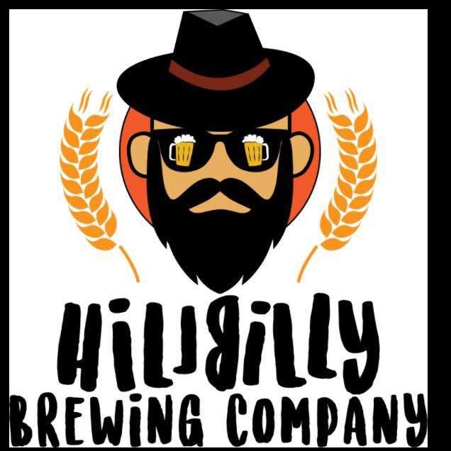 hillbilly-logo.png