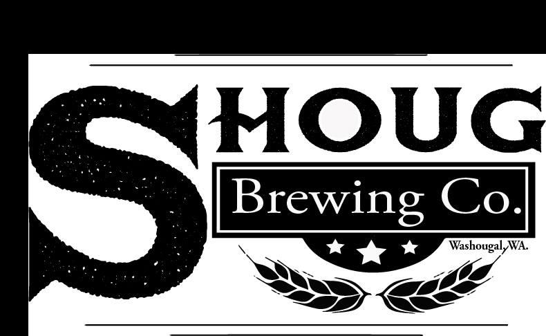 shoug-logo.png