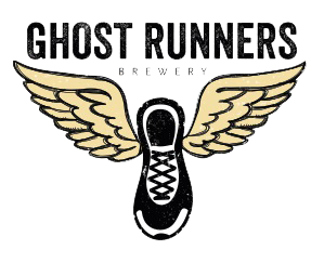 ghost runners.png
