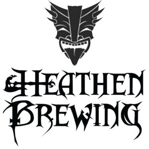 HeathenBrewingCompany.png