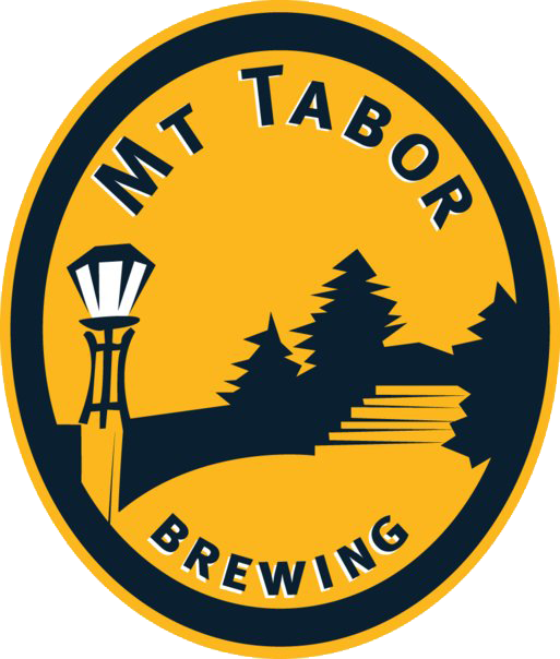 mt tabor.png