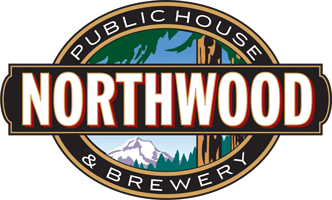 northwood brewing.png