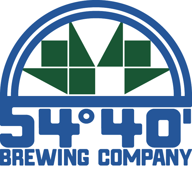 5440-logo.png