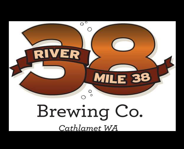 rivermile38.png