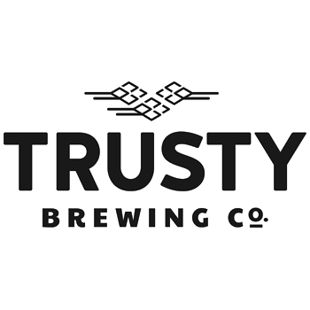 Trusty-Brewing.png