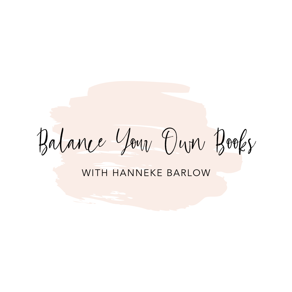 Copy of Balance Your Own Books Logo-4.png