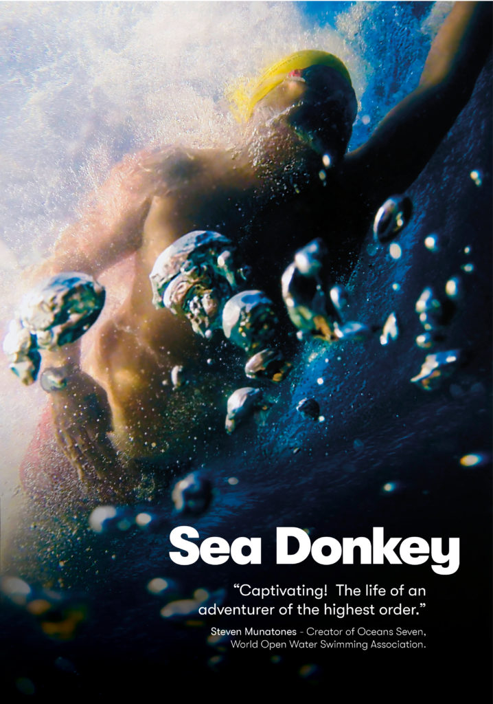 Sea-Donkey-cover-W_O-age-718x1024.jpg
