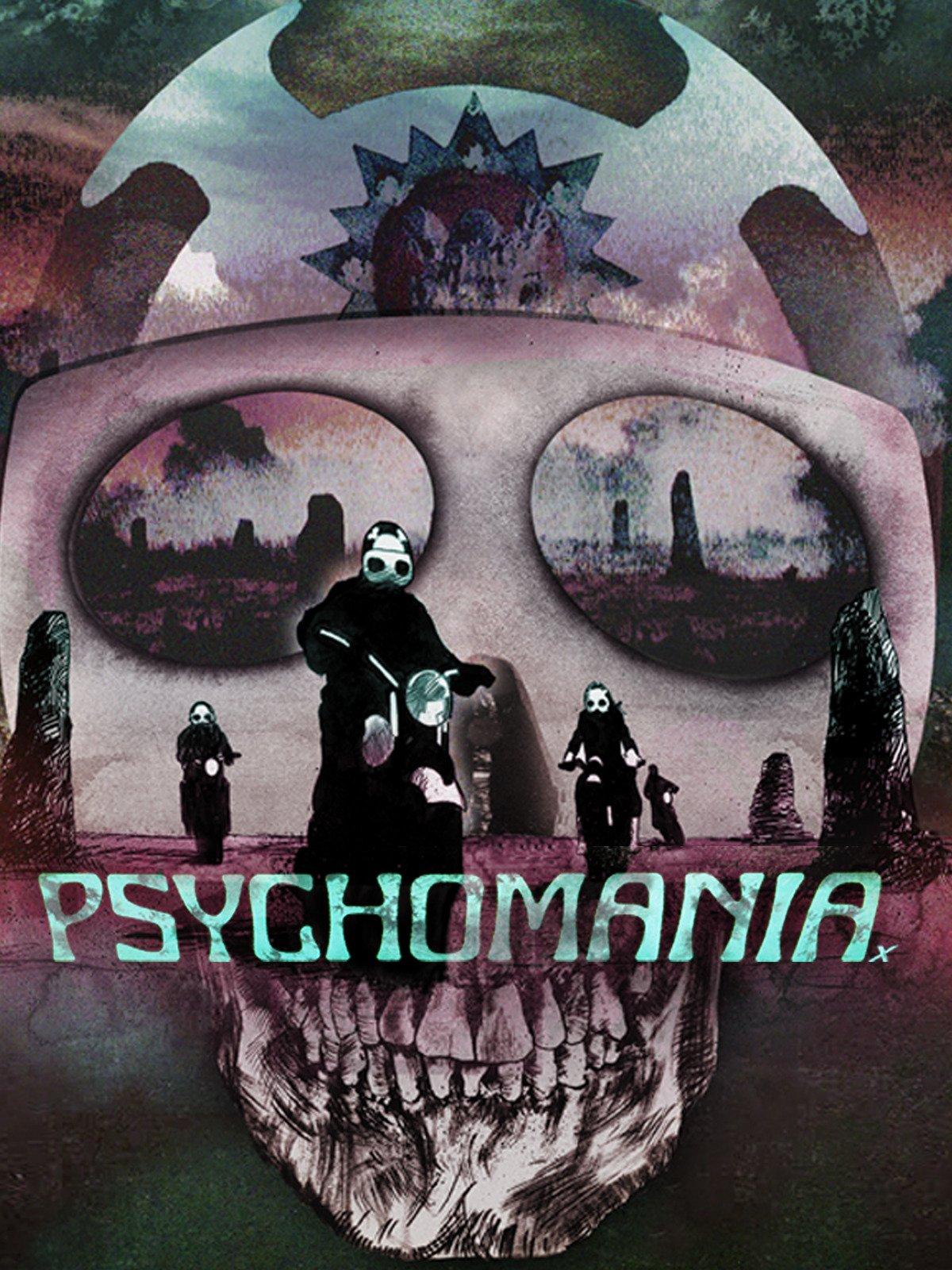 psychomaniaposter2.jpg