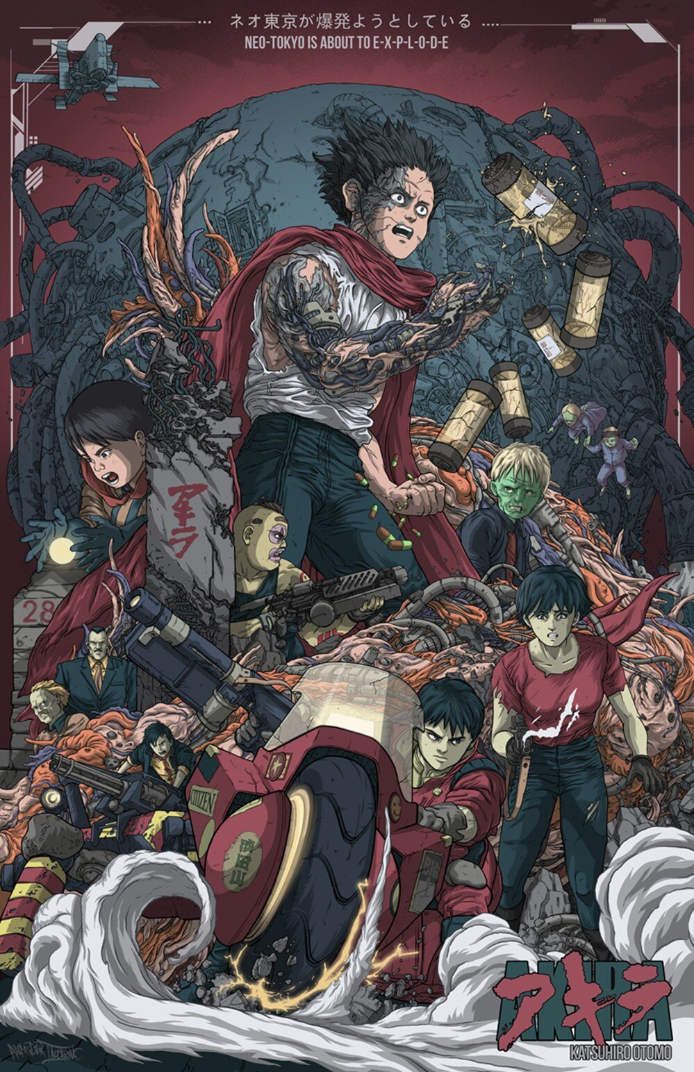 Akira-Poster-by-Alexander-Iaccarino.jpg
