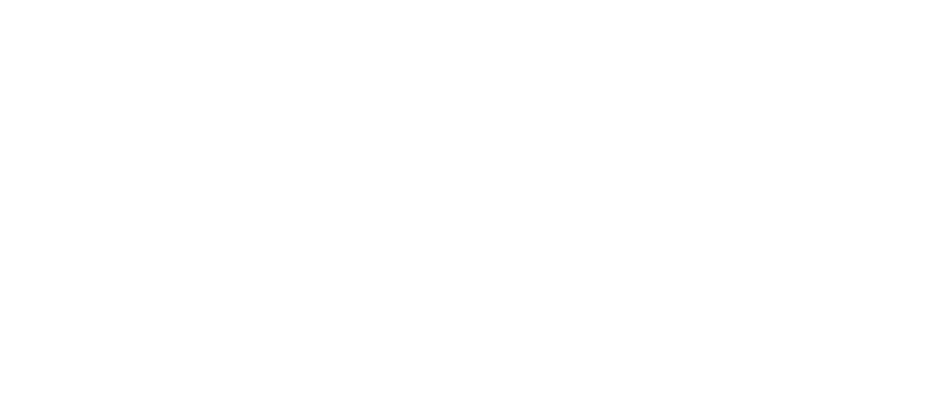 Union white-01.png