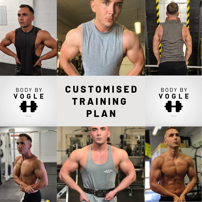 customised training plan cover image.png
