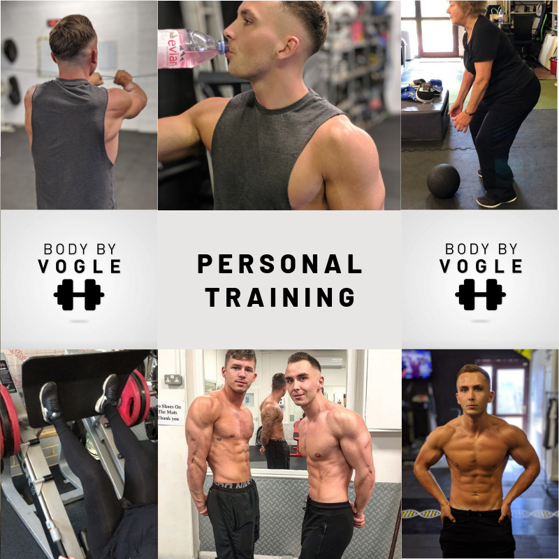 Personal trainer cover image.png