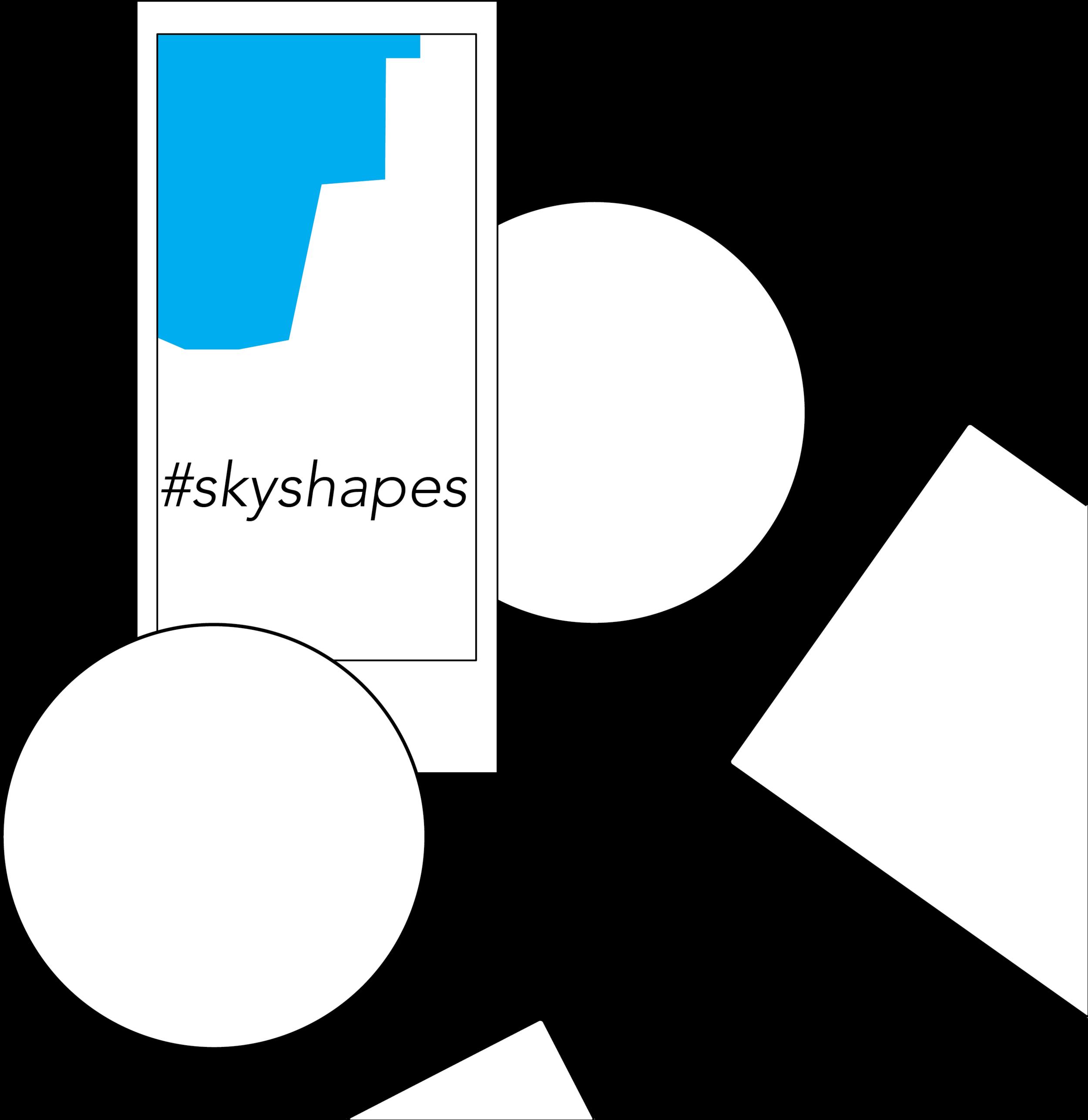 diagram-step4.png