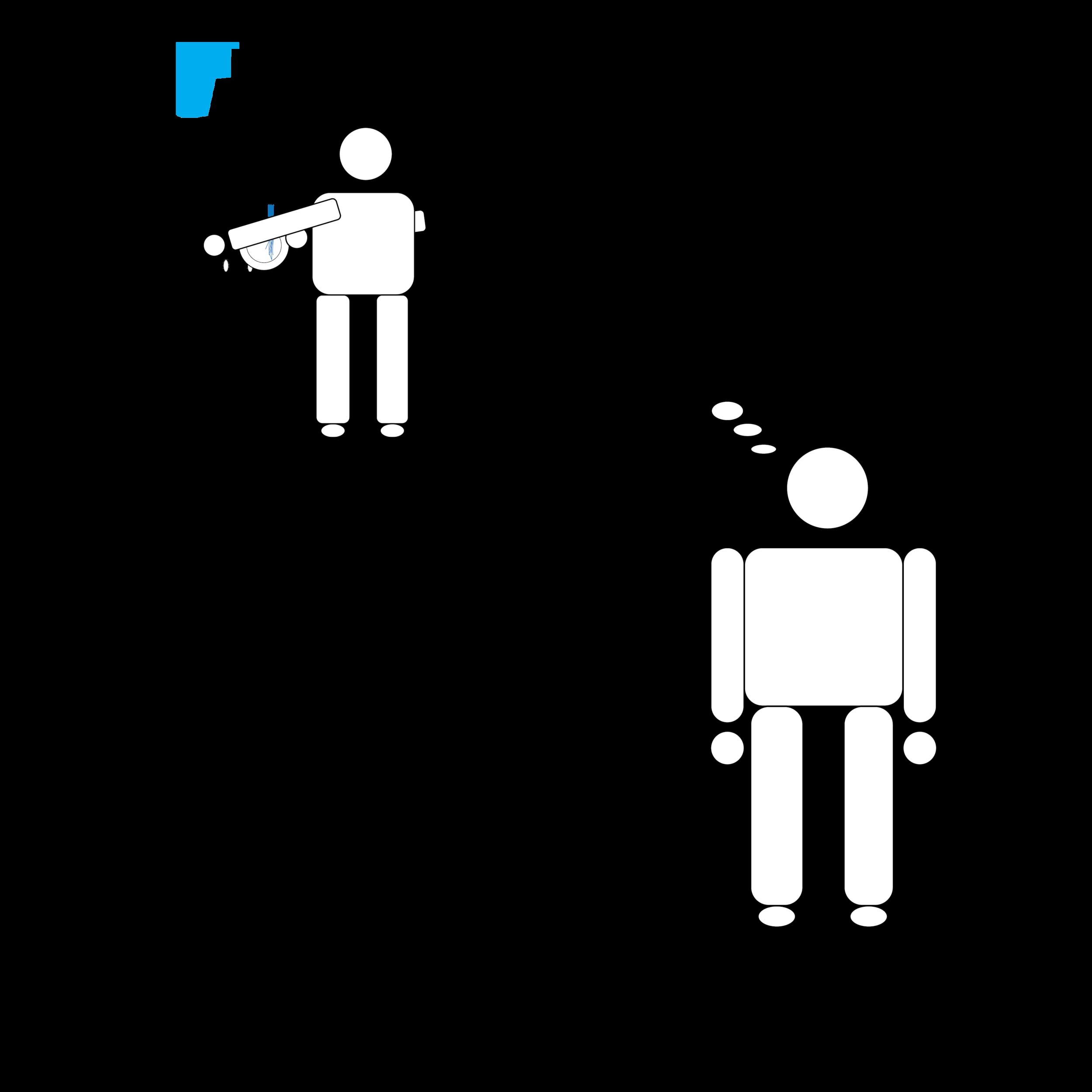 skyshapes-diagram-step2.png