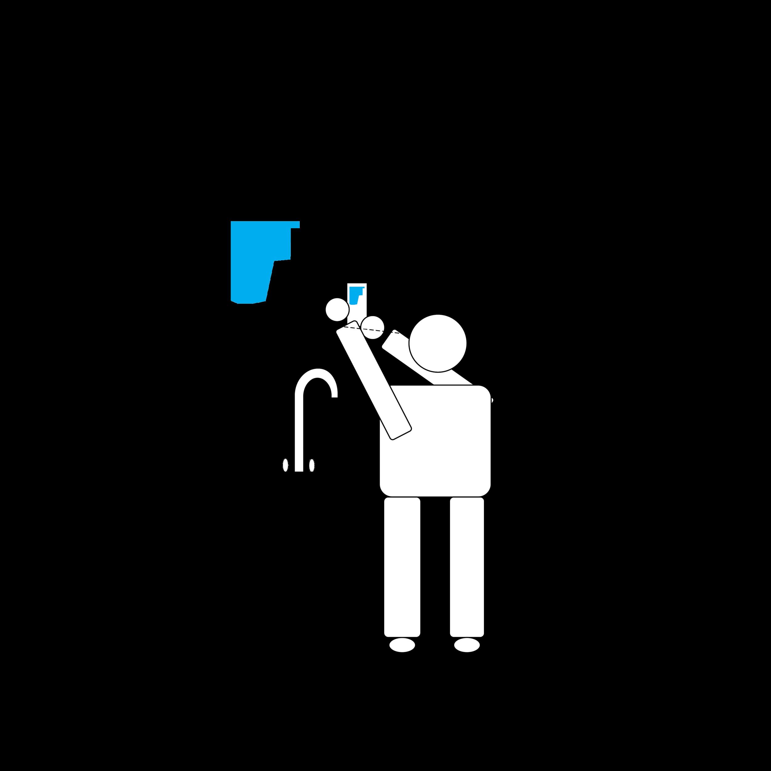 skyshapes-diagram-step3.png