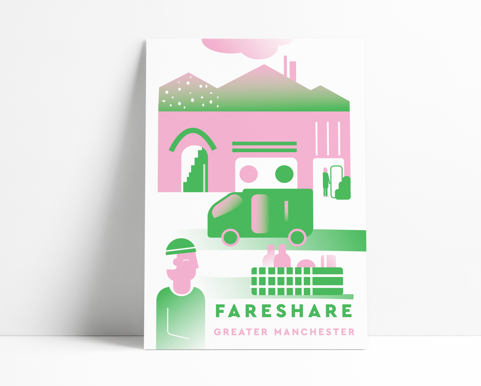fareshare-copy.png