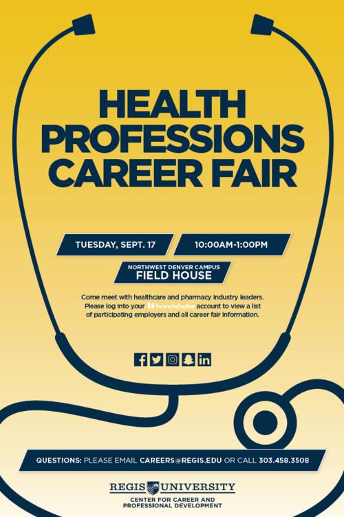 health_career1.png