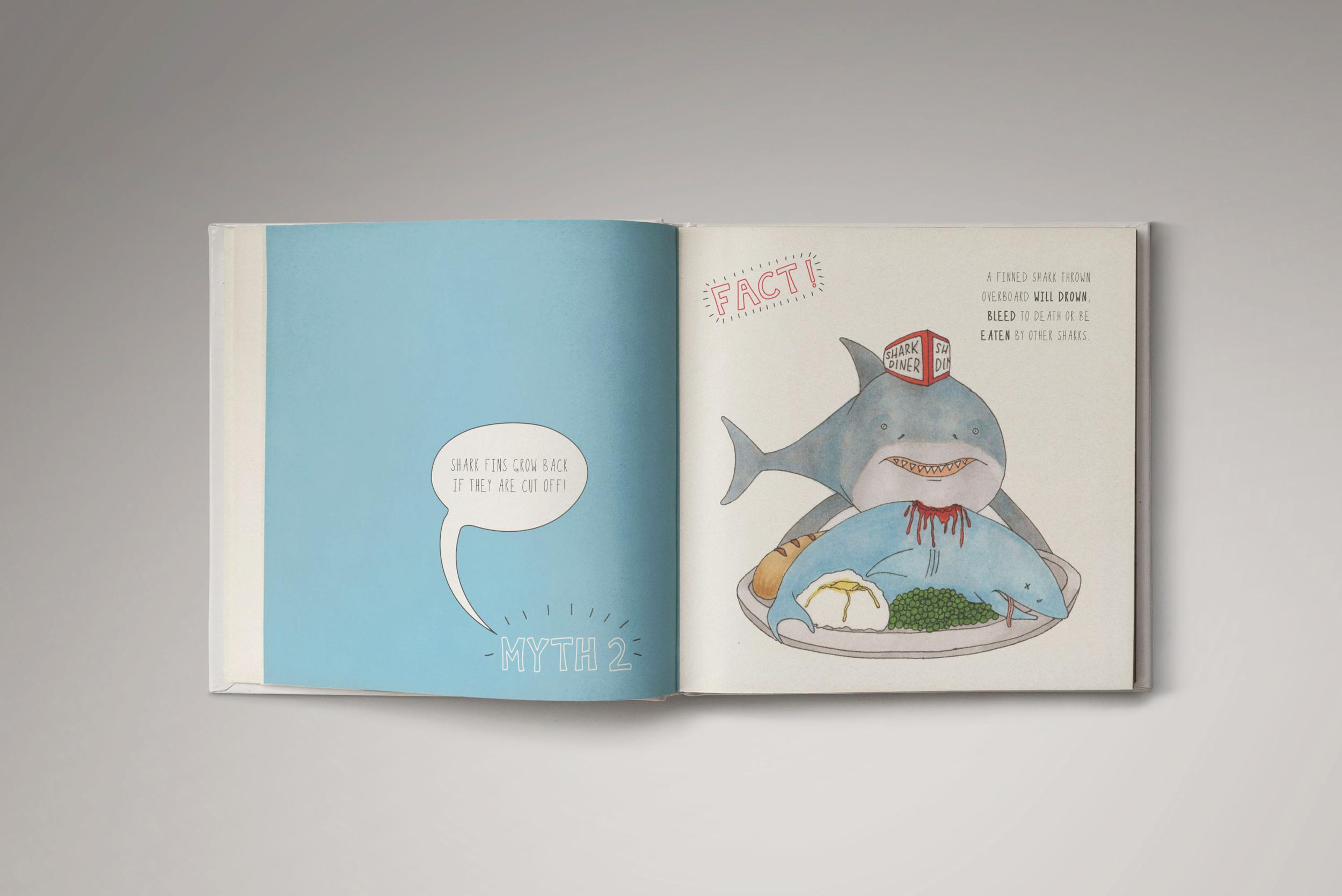SharkBook5.jpg