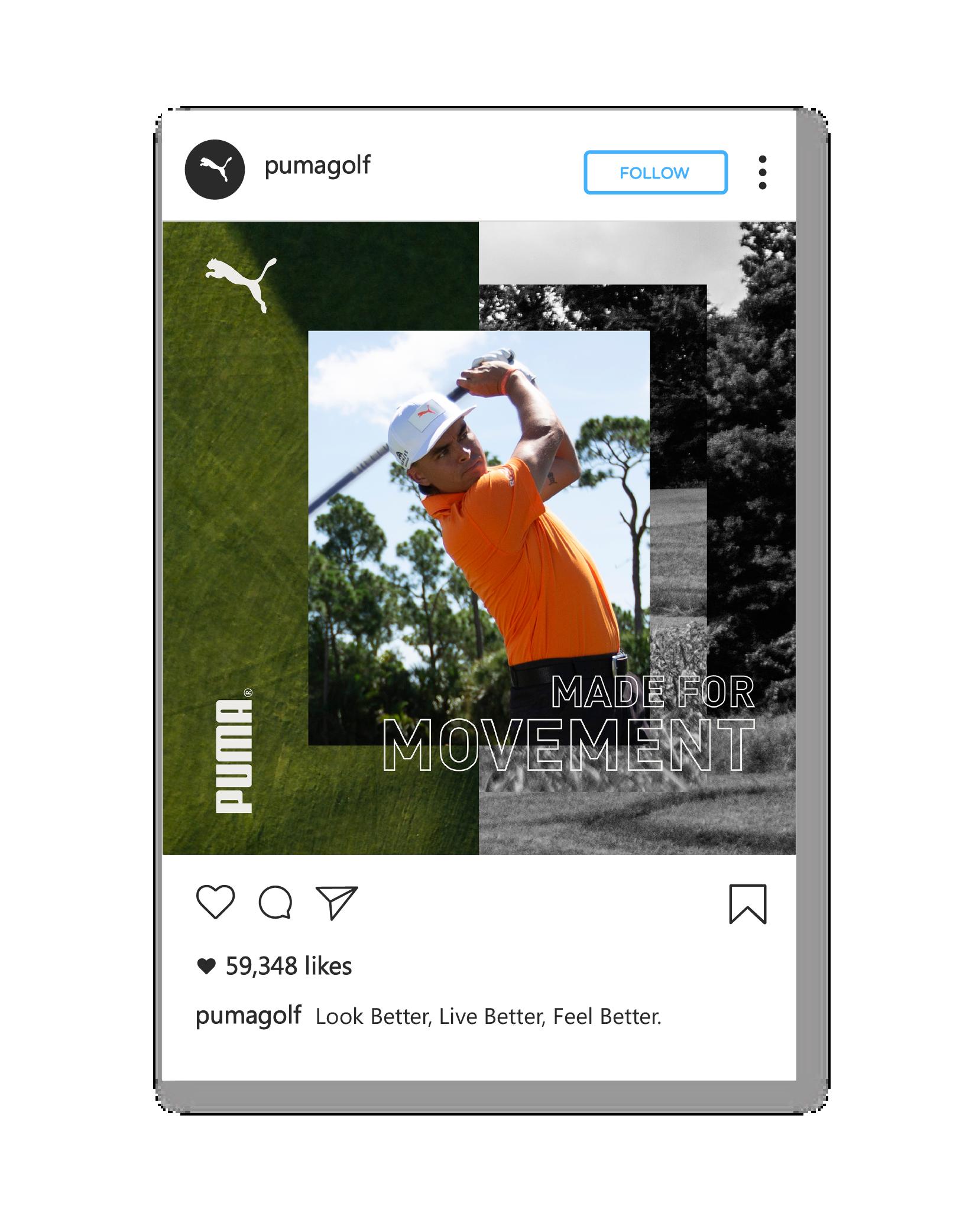 puma_golf_social-04.png