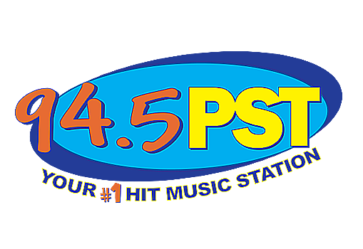 PRW - wpstfm-logo.png